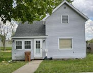 512  3rd  Avenue, Grinnell image