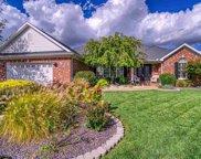 3012 Bailey Lane, Evansville image