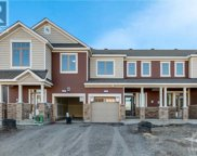 20 Pewee Place, Orleans image