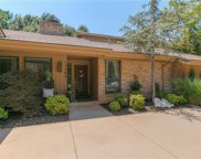 11205 Thorn Ridge Road, Oklahoma City image