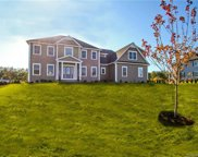 28 Lise  Circle, Suffield image