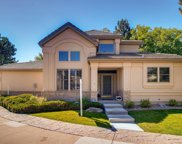 9555 East Arbor Place, Englewood image