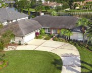 545 LE MASTER DR, Ponte Vedra Beach image