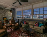 2600 W 7th Street Unit 2654, Fort Worth image
