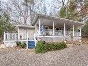 669 County Rd, Waynesville image