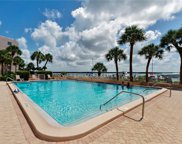 1085 Bald Eagle Dr Unit B305, Marco Island image