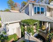 5486 MARINERS COVE DR, Jacksonville image