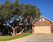 1107 Links Cove, San Antonio image