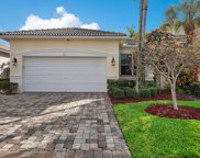 161 Isle Verde Way, Palm Beach Gardens image