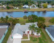 2067 SW Import Drive, Port Saint Lucie image
