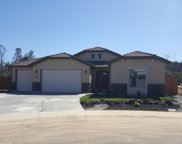4205 Acadia Pl. , Lot 42, Redding image
