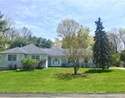 27 Hoover Drive, Middletown image