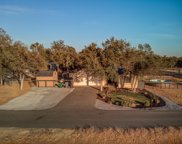 6435 Mojave Ct, Anderson image