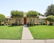 4063 Seabury Drive, Dallas image