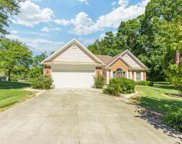 211 Hollywood Circle, Sevierville image
