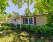 2803 Wiley Dr., North Myrtle Beach image