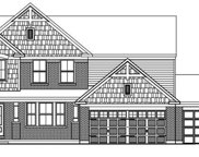 8981 Bluejay View  Drive, Whitewater Twp image