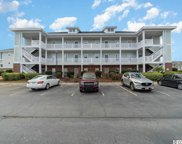 500 Wickham Dr. Unit 1070, Myrtle Beach image