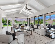 4 Camelot Court, Rancho Mirage image