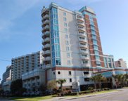 215 77th Ave. N Unit 314, Myrtle Beach image