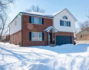 5309 Christopher Drive, Oak Forest image