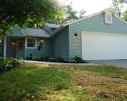 4333 Chatfield Court, Fort Wayne image