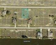 4302 Nw 34th  Street, Cape Coral image