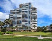4151 Gulf Shore Blvd N Unit 1502, Naples image