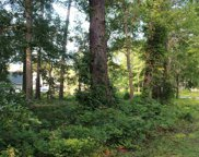 Lot 8 Tuckers Rd., Pawleys Island image