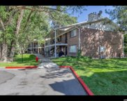 4770 S 700  E Unit 141, Murray image