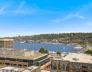 900 Aurora Avenue N Unit #S308, Seattle image
