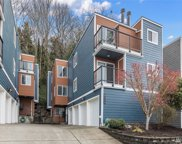 4116 58th Place SW Unit 4, Seattle image