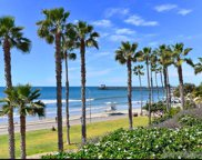 1216 Mitchell St, Oceanside image