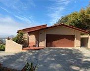 233     Travis Drive, Los Osos image