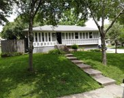 2401 Sw South Court, Blue Springs image