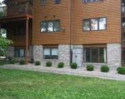 4766 Arbor Avenue Unit 3, Coloma image