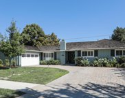 2868 Lansford Ave, San Jose image