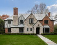 219 CLOVERLY RD, Grosse Pointe Farms image