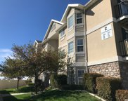 1715 W Westbury Way Unit Z-11, Lehi image