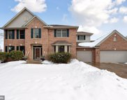 17294 73rd Place N, Maple Grove image