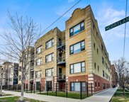 2702 W Cortland Street Unit #3, Chicago image