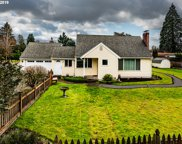 407 NW 68TH  ST, Vancouver image