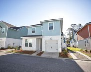 4732 Seclusion Ln., Myrtle Beach image