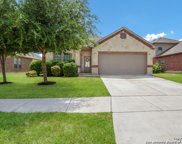 3517 Irish Creek Rd, Schertz image