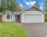 16009 4th Ave SE, Mill Creek image