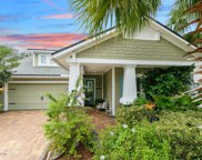 48 PELICAN POINTE RD, Ponte Vedra image