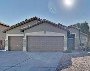 5429 W Villa Rita Drive, Glendale image