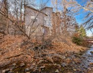 1832 E Mueller Park Rd, Bountiful image