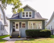 5843 North West Circle Avenue, Chicago image
