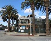 1700   E OCEAN Boulevard, Newport Beach image